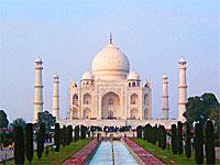 Доклад по стране индия 7057
