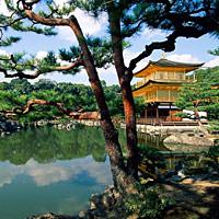 Что посмотреть в Японии