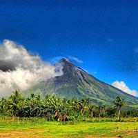 Чарующие острова Филиппин