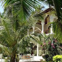 Лучшие страны для зимнего отдыха: Шри-Ланка
