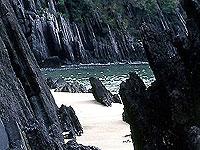 Остров Катба