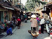 Старый квартал