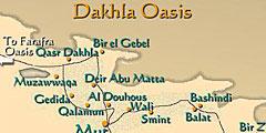 Новость Orient-Travel от 01.04.2008