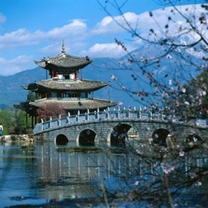 Популярные достопримечательности Пекина