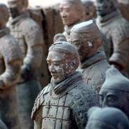 Новость Orient-Travel от 10.06.2009