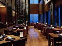 Новость Orient-Travel от 24.07.2009