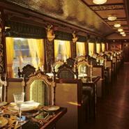 Новость Orient-Travel от 26.03.2010