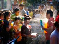 Новость Orient-Travel от 13.04.2010