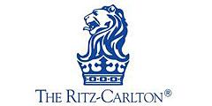 Отель Ritz-Carlton Shanghai