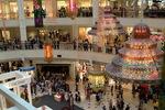 Сезон распродаж в Малайзии