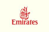 Авиакомпания Emirates