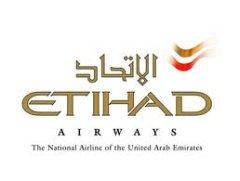 Etihad Airways предлагает бесплатную визу в ОАЭ
