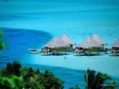 Новые варианты отдыха на Таиланде