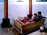 Новость Orient-Travel от 10.05.2011