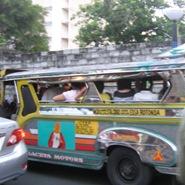 Новость Orient-Travel от 08.08.2011