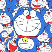 Японский мультик про котов