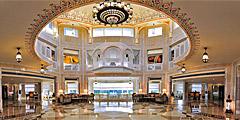 Новость Orient-Travel от 18.10.2011