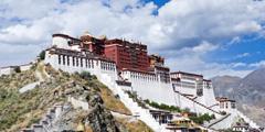 Новость Orient-Travel от 06.09.2012