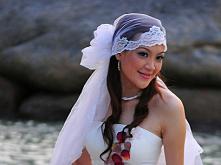 Свадебный фестиваль в Джакарте