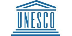 Новые культурные объекты в списке всемирного наследия ЮНЕСКО