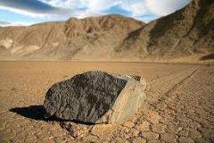 Спортивный фестиваль на Мертвом море «Вызов пустыне»