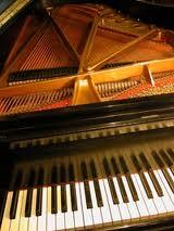 Фестиваль Фортепианной музыки в Тель-Авиве