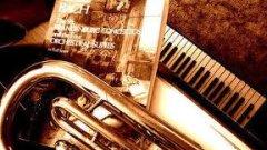 Дубайский международный джазовый фестиваль